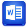 How to add Spanish Spell Check for Word 2011 and Word 2013
