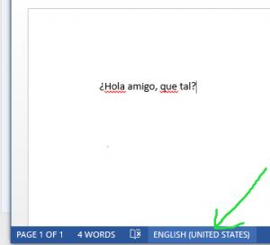 add-spanish-2003-09a