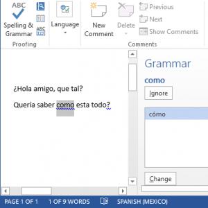 add-spanish-2003-13