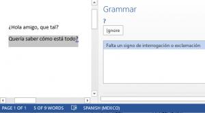 add-spanish-2003-14